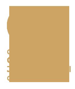 Dr n.med. Grzegorz Jerzakowski Specjalista ortopedii i traumatologii narządu ruchu